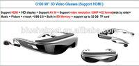 virtual reality 3d Video glasses virtual eyewear wanted cheap virtual reality glasses
