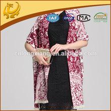 2015 latest new fashion style kashmiri shawls stoles