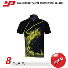 Most Popular Best Quality Soft T Shirt Supplier India