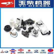 Vente en gros d'origine usine en chine de haute qualité moins cher prix lavage de voiture à vendre