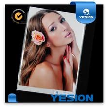 2015 best seller waterproof inkjet a4 photo paper glossy printer paper