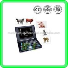 portable digital ultrasound machine, ultasound scanner, ultrasounic manchine MSLPU06W