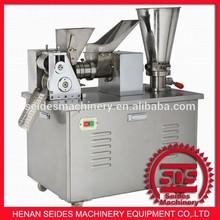 Fully Stocked empanadas making machine/automatic samosa maker machine
