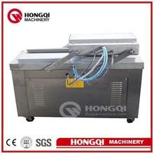 Industrial Vacuum Sealer,DZ400 Vacuum Sealer Used For Preservation