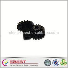 Ebest laser compatible Minolta Di-152 gear