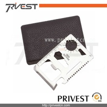 MT-6059 Privest Wholesale Ninja Wallet Bicycal Pocket Chart Credit Cards