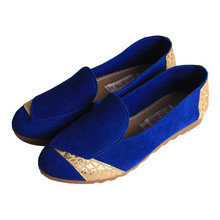 small woman shoes girls new design shoes new design flat shoes