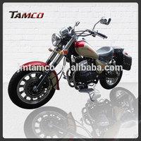 hot sale 250cc new super motocicletas for sale