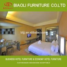 furniture hotel on hot sale
