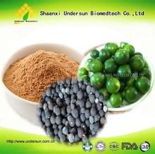 citrus aurantium extract citrus bioflavonoid hesperidin ep pharma