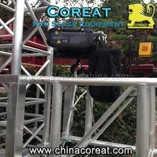 500kg 1 tone 2 ton Electric Chain Hoist