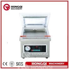 High Quality Vacuum Bag Food Vacuum Sealer,Food Saver Vacuum Sealer