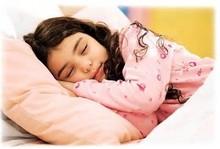 printed child quilt blue jacquard silk bedding set baby & children bedding room elegant cotton bedsheet