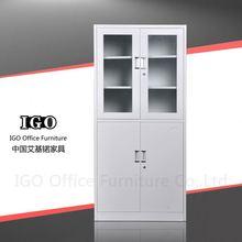 IGO-008 Equipment cabinets office desk furniture in penang