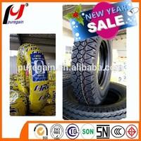 3.50-19 motorcycle tyres ,cheap motorcycle tyre 3.50-18,motorcycle tyre