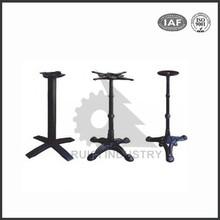 cast iron bench legs cast iron coffee table legs