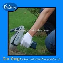 Dor Yang Genius 5000 XRF Spectrometer Icp Spectrometer