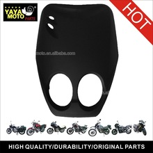 Mini Bike, Motorcycle Plastic Rear Fender, Moto Spare Parts From China