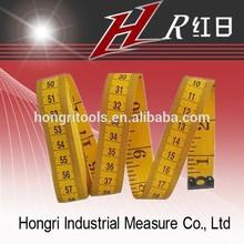 sewing tailoring material fiberglass tape
