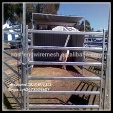 sheep/cattle/buffalo/bull/bovini/cow /corral panel/ paddock fence