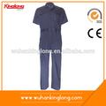 2015 vendita calda prezzo basso tuta uniformi industriale abbigliamento da lavoro