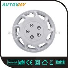 Various Design Universal Wheel Hubcap