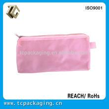 TC C140279 Pvc purse