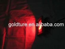 cob flood spotlight led 50W rgb
