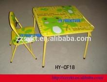 folding study table for kids adjustable kids table and chair table and chair kids