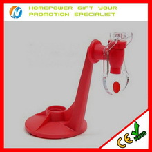 High quality best-selling drink dispenser supply