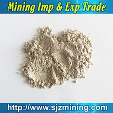 suppply fireproof vermiculite with high quality