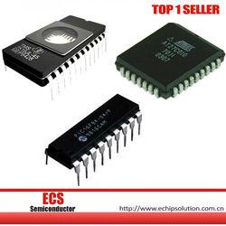 ( Electronic Components Parts ) TC551001APL-85