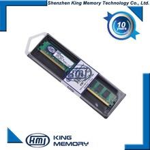 COMPUTER RAM DDR3 4GB 1600 DESKTOP RAM MEMORY 1600MHZ