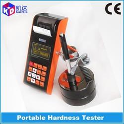 Kairda KH520 manufacturer CWT ST hardness tester