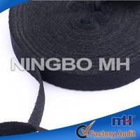Cotton Knitting webbing Tape