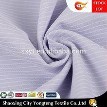 t/c twill fabric/en471 certificated