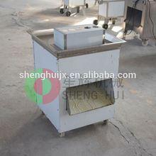 Guangdong factory Direct selling baking tools equipment QD-1500