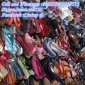 reciclar sapatos usados por atacado na china