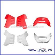 SCL-2013020410 Spare part for kawasaki ninja motorcycle