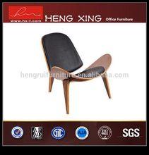 OEM newly design swivel modern bar chair