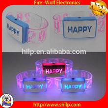 Wedding Decoration Manufacturer 2012 Fashion Bracelet