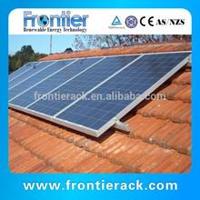 home use solar systems