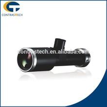 2014 Mount C Dual Telecentric Lens Photographic Lens