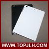 2d sublimation case for ipad mini 2 /2d sublimation phone case