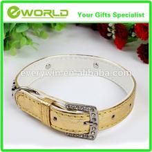Promotional Pet Supplies / Imprinted Pet Accessories pet dog collars