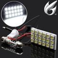 mais barato e elegante especial 12 volts luzes led para a lâmpada do quarto porta do carro levou logo projetor laser de luz para a toyota