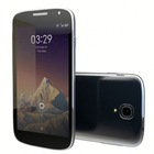 "5.0""Mtk6582M-1.2 Ghz Quad-Core , 3G Wifi Bluetooth Android V4.2 , Android Non Camera Phone cheap original cell phones"