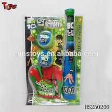 buy cheap new product plastic baseball bat