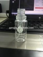 Screen Printing Surface Handling and Eye Drop Use plastic dropper bottles(B)
