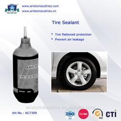 Aristo Liquid Anti Puncture Tyre Sealant